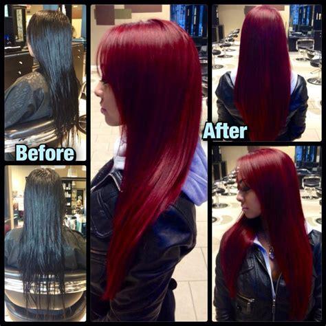 pravana formulas pravana hair color formulas hairstylegalleries com