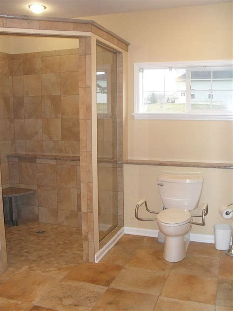 show me bathroom designs bathroom walk in shower remodeling syracuse cny