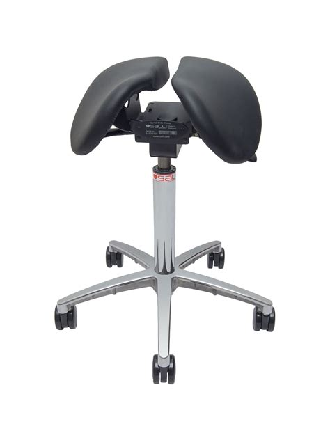 salli chair price salli without inclination ivohealth distributor