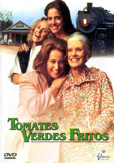 imagenes tomates verdes fritos club de lectura balbordo tomates verdes fritos de fannie