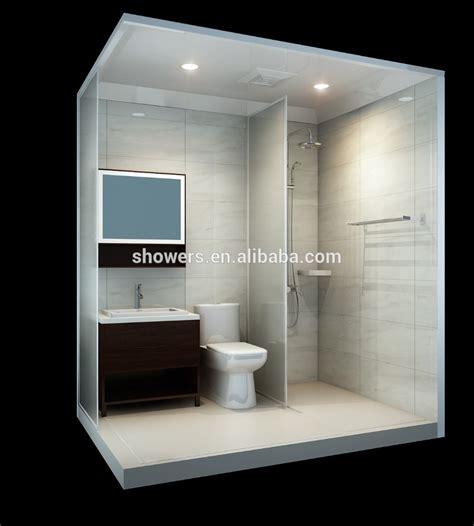 prefab bathrooms in stock sunzoom modular bathroom prefab modular bathroom