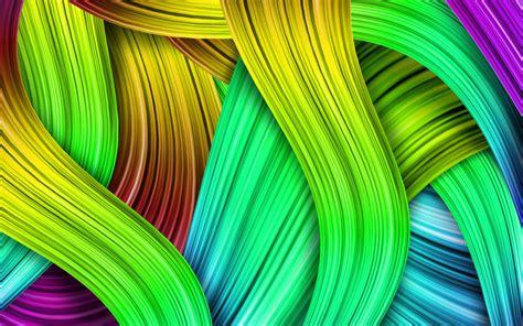 Abstrakt farbige bilder HD   HD Hintergrundbilder