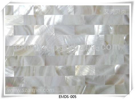 wall tiles that sparkle myideasbedroom com