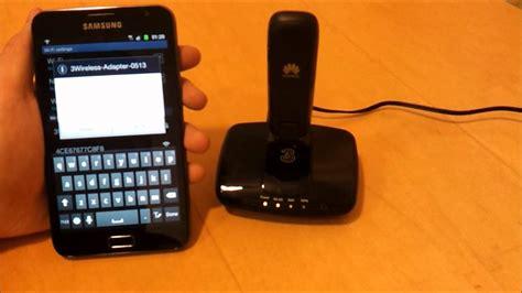 3 mobile broadband three mobile broadband wi fi hub zte mf10 unboxing
