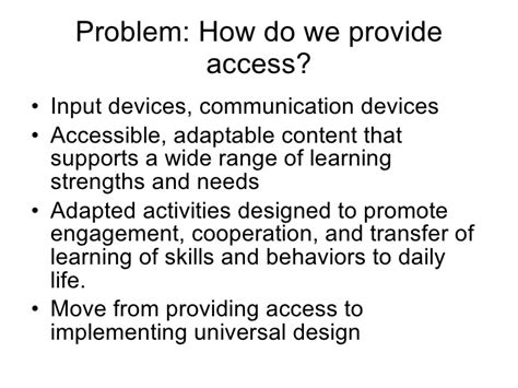 10 Lessons From The Classroom Of by Accessible For Health And K 12 Education Lessons