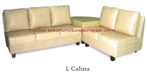 Sofa Bed Dan Gambar index of klasifikasi gambar kursi dan sofa terbaru lena