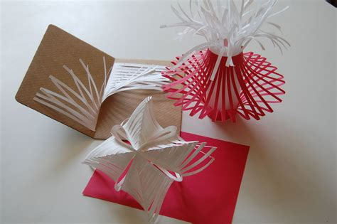 Things To Make With Coloured Paper - recycling it s importance ambassador report our