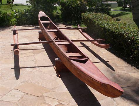 hawaiian boat maui boats