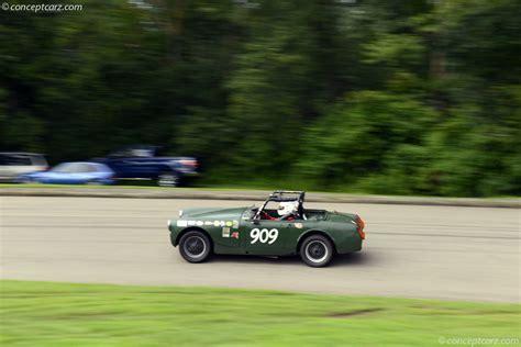 1967 mg midget mkiii at the pittsburgh vintage grand prix 1967 mg midget mkiii at the pittsburgh vintage grand prix