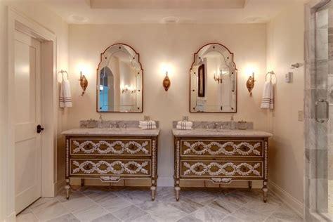Antike Badezimmer by Antike Badezimmer Elvenbride