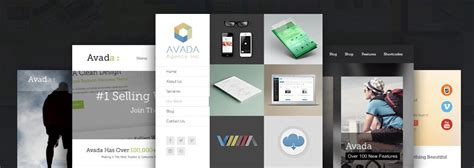 avada theme justify text 40 top wordpress themes to use in 2017