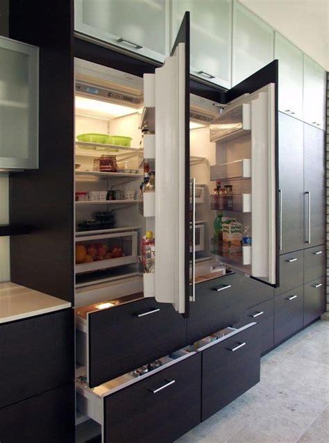 kitchen cabinet repair memphis if and we ever remodel our kitchen i am so going to