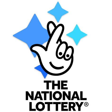 Instant Win National Lottery - national lottery national lottery results