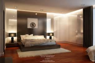 Master Interior Design by Interior Design Master Bedroom Bach Trong Duc Flickr