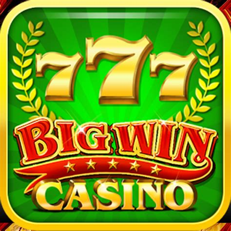 Casino Games To Win Free Money - big win casino 777 slots free cash game by erick tavares