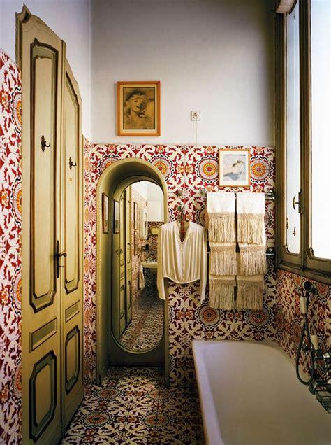 skandinavische tapete 1959 2739 besten style and design icons bilder auf