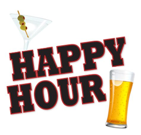 Happy Hour Happy Cer by Napa Valley Casino Promotions Pine Casino Hotel