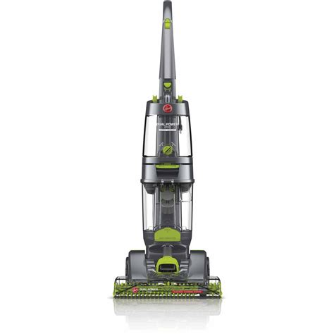 hoover quick and light carpet cleaner reconditioned carpet washers meze blog