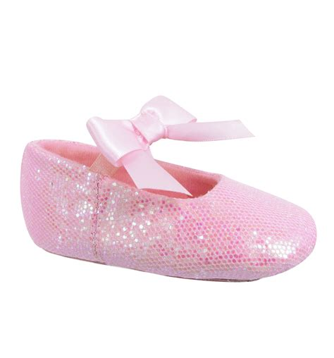 baby ballet shoes glitter baby ballet shoes ballet shoes discountdance