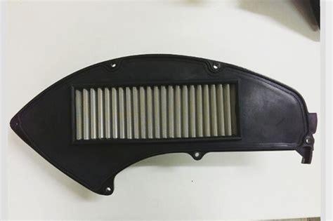 Filter Udara Kia Shuma 1 ferrox filter udara seumur hidup hadir di imos 2016