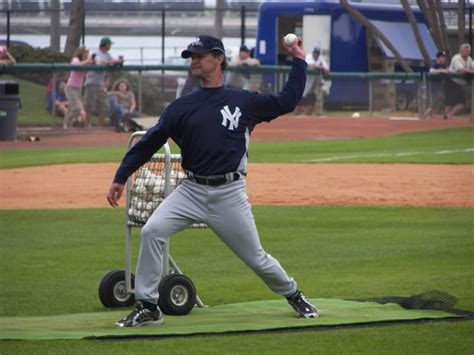 Who Did Don Mattingly Play For by 17 Best Images About Donnie Baseball On Yankee