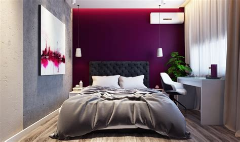 accent walls 44 awesome accent wall ideas for your bedroom