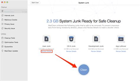 how to make room on startup disk macbook air how to clean your almost startup disk on macbook air pro