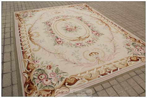 area rugs 8x10 inexpensive get cheap 8x10 area rug aliexpress alibaba