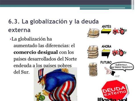 la deuda odiosa y la descolonizacion de edition books la globalizaci 243 n 233 tica y ciudadan 237 a