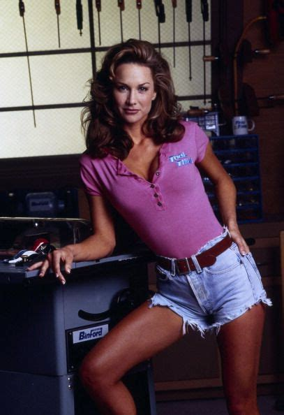 debbe dunning home improvement debbied