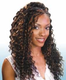 the half braided hairstyles in africa professional braids for work 23 cute african american