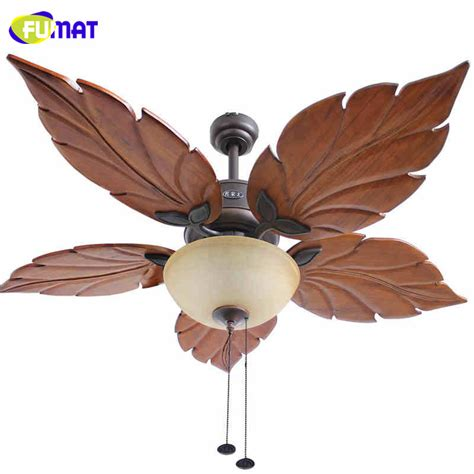 Best Price Ceiling Fans by Ceiling Fans Shop Best Price Oc2o