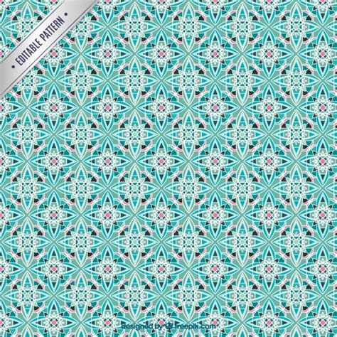 mosaic pattern download mosaic pattern vector free download