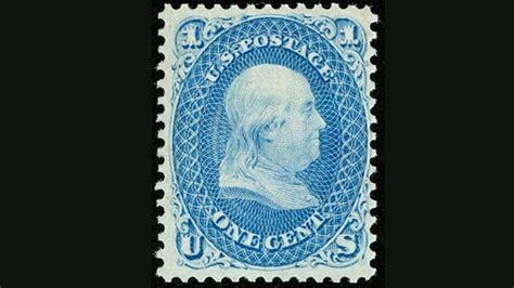Briefmarken Online Drucken Schweiz by Rentner Findet 2 5 Millionen Briefmarke