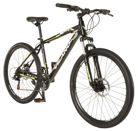 Sepeda Sava 27 5inch Mountain Bike Mtb Titanium Alloy Frame Shimano 3 vilano ridge 1 0 mountain bike mtb 21 speed shimano with