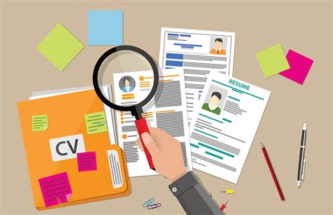 job searches mentoring can change aging