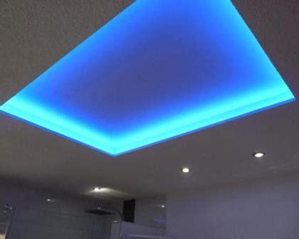 beleuchtung küche decke layout idee decke