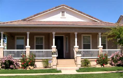 houses for sale in gilbert az agritopia homes in gilbert az for sale joe s farm grill