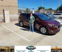 Huffines Kia Mckinney 1000 Ideas About Local Cars For Sale On Land