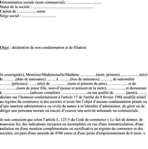 Exemple De Lettre Qui Certifie Sur L Honneur Ecrire Une Attestation Sur L Honneur Vente Voiture Occasion Bergeron