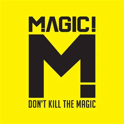 don t don t kill the magic wikipedia