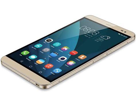 Huawei Mediapad X2 Adalah huawei mediapad x2平板電腦介紹 sogi 手機王