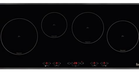 induction hob requirements teka induction hobs 90cm glasgow trade kitchens