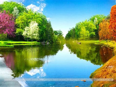 amazing pictures of nature amazing wallpapers amazing nature wallpaper pictures of nnature