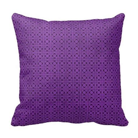 Ideas For Throw Pillows by 294 Best Purple Bedroom Ideas Images On Purple