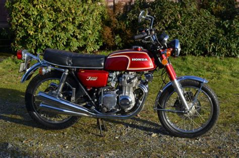 1973 honda cb350f classic motorcycle pictures 1973 honda 350f 350 four classic vintage japanese