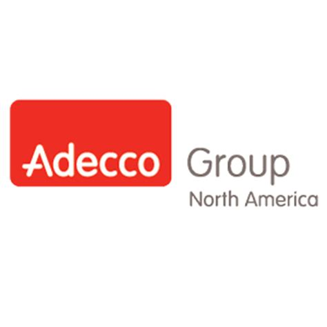 Adecco Background Check Human Resource Management