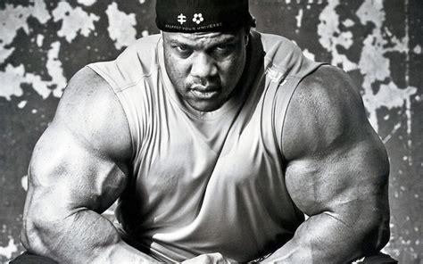 Body Builder Themes Download | bodybuilding windows 10 theme themepack me