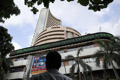 is icici bank open today stocks of infosys icici bank indian corporation will