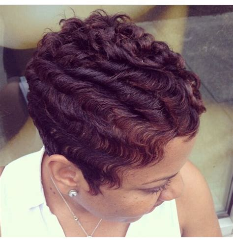 27 peice with pin curls 121 best images about 27 piece on pinterest finger waves